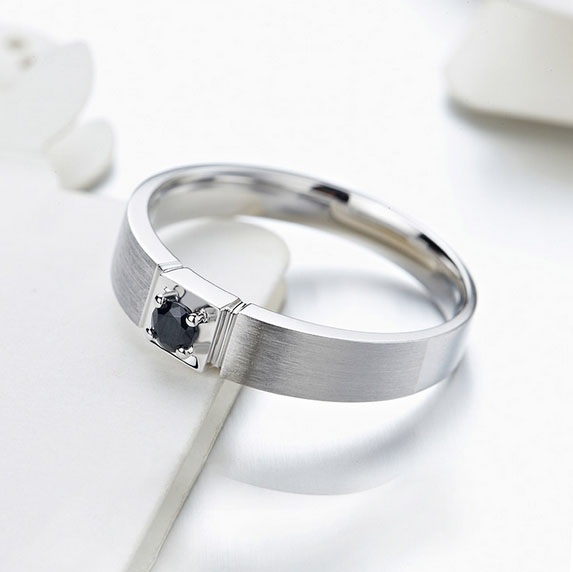 best-couple-rings-for-the-wedding