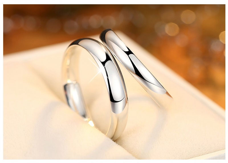 buy rings you can go to URCOCO online store